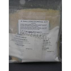 Curing Kit- 2 Gallon
