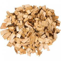 Sugar Maple Wood Smoking Chips 1